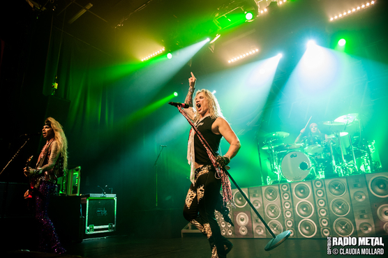 steel_panther_2014_03_11_24