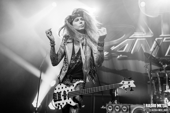 steel_panther_2014_03_11_25