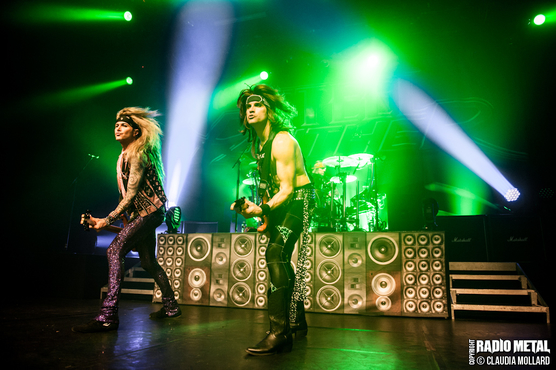 steel_panther_2014_03_11_27