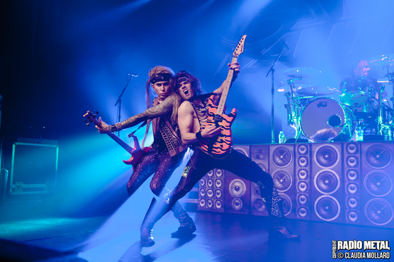 steel_panther_2014_03_11_28