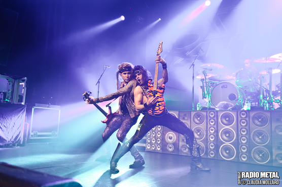 steel_panther_2014_03_11_29