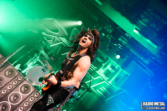 steel_panther_2014_03_11_30