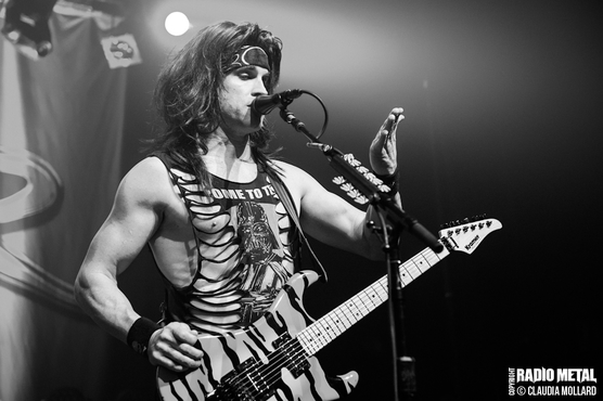 steel_panther_2014_03_11_31