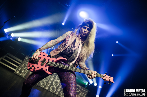 steel_panther_2014_03_11_32