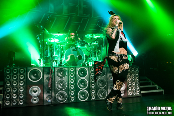 steel_panther_2014_03_11_33