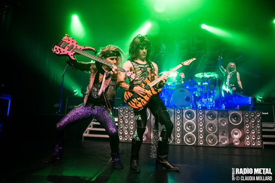 steel_panther_2014_03_11_35