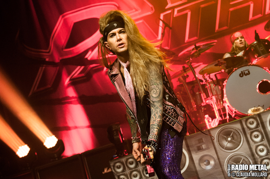 steel_panther_2014_03_11_36