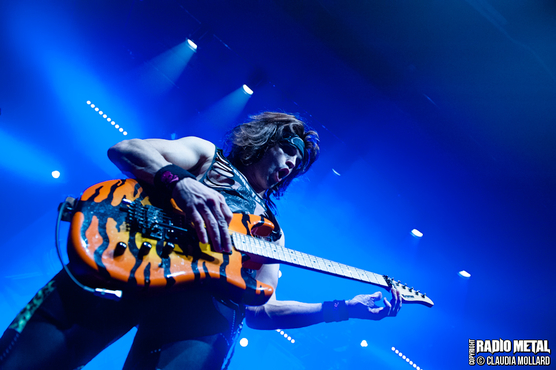 steel_panther_2014_03_11_37