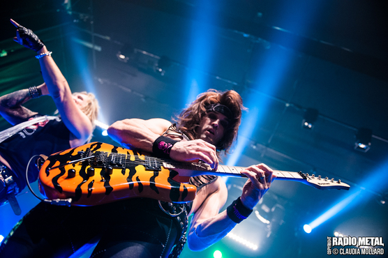 steel_panther_2014_03_11_38