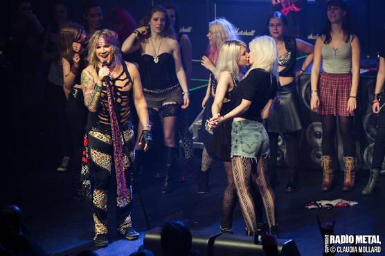 steel_panther_2014_03_11_41