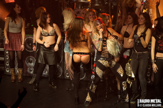 steel_panther_2014_03_11_42