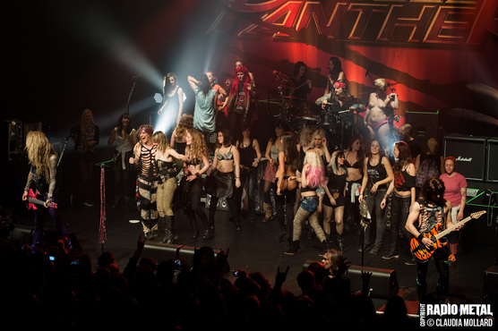 steel_panther_2014_03_11_43