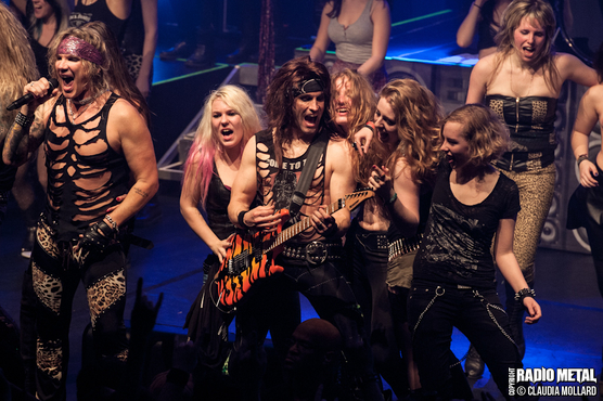 steel_panther_2014_03_11_45