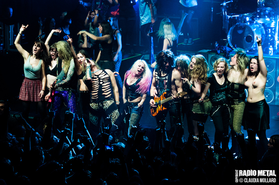 steel_panther_2014_03_11_46