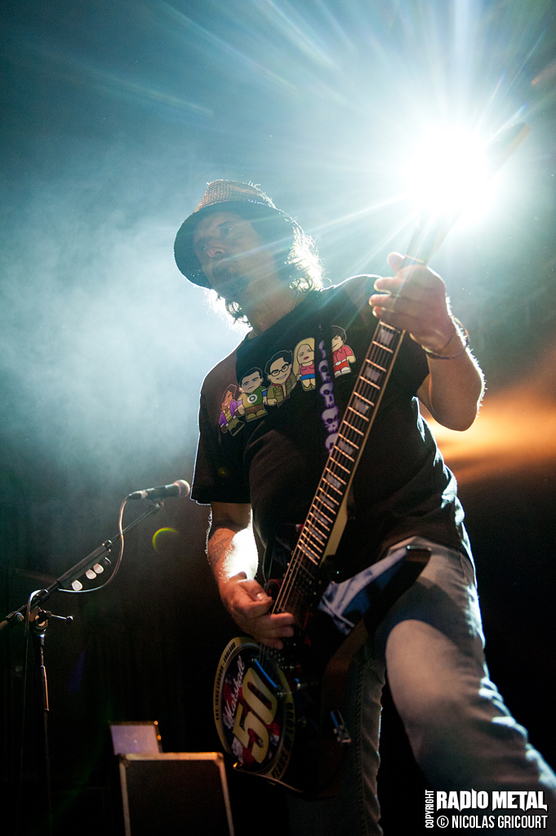 phil_campbell_2014_08_09_01