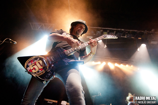 phil_campbell_2014_08_09_04