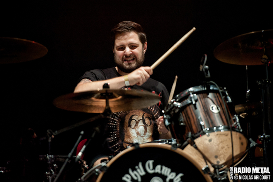 phil_campbell_2014_08_09_10