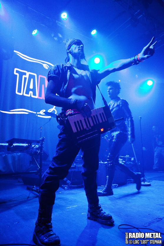 tamtrum_2012_09_27_02