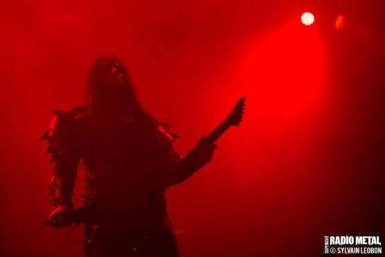 Dark_Funeral_2016_06_18_1_sl