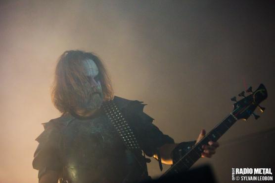 Dark_Funeral_2016_06_18_7_sl
