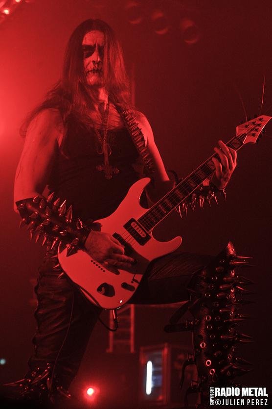 gorgoroth_2014_06_21_02_jp