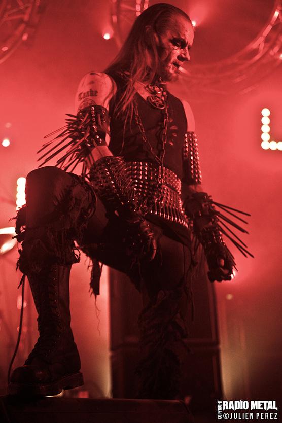 gorgoroth_2014_06_21_04_jp