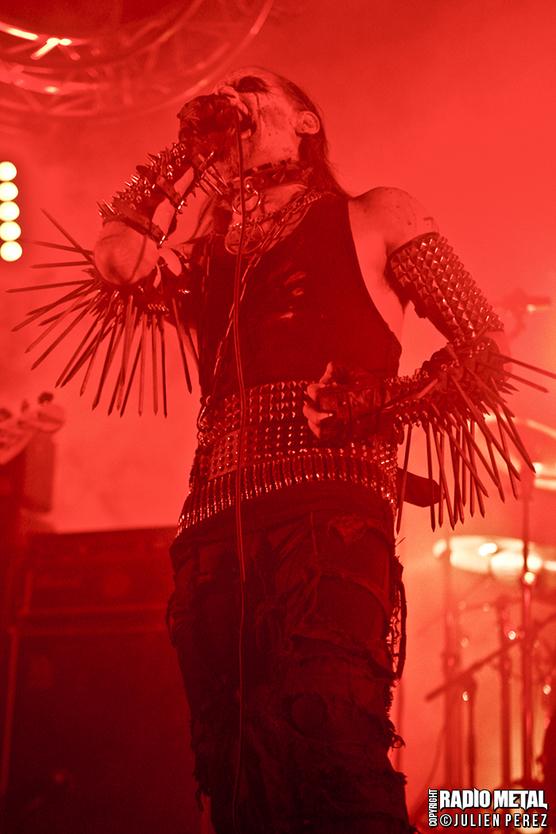 gorgoroth_2014_06_21_05_jp