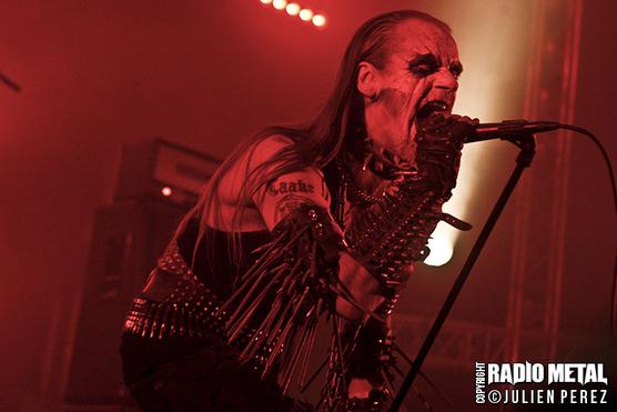 gorgoroth_2014_06_21_08_jp