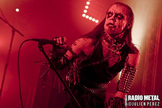 gorgoroth_2014_06_21_09_jp