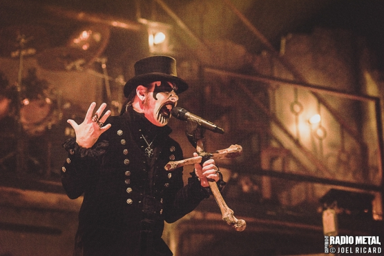 king_diamond_2019_06_21_01_jr