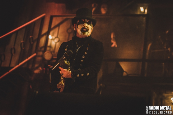 king_diamond_2019_06_21_05_jr