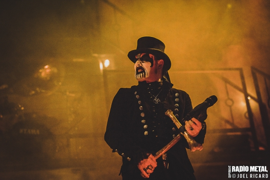 king_diamond_2019_06_21_09_jr