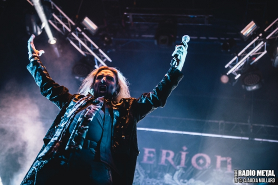 Therion_HF_2018_CM-9