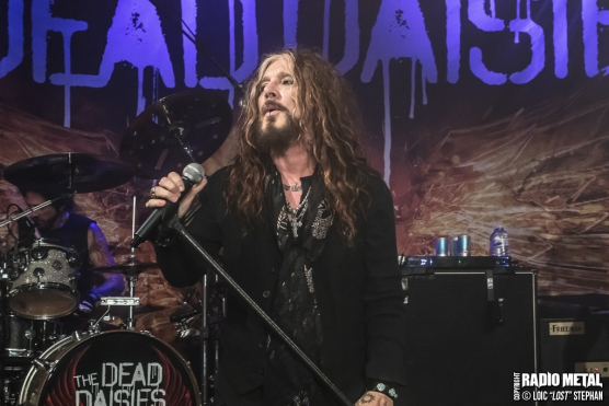 The_Dead_Daisies_20180506_06