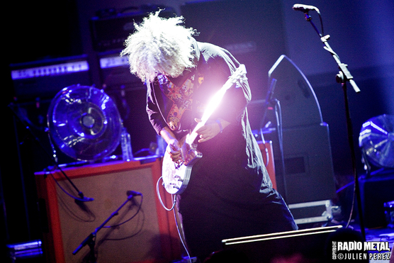 the_melvins_260512_01