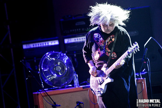 the_melvins_260512_03