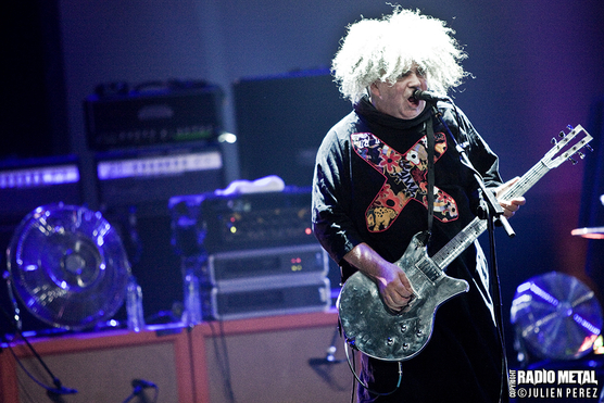 the_melvins_260512_05