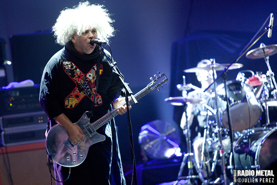 the_melvins_260512_06