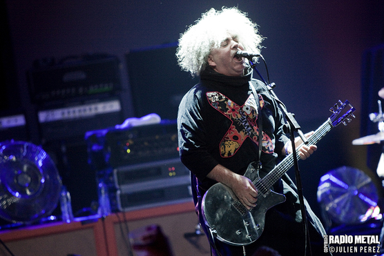 the_melvins_260512_07