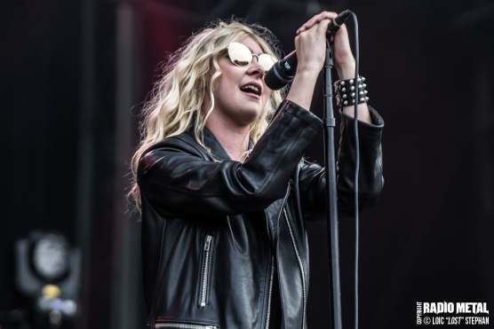 The_Pretty_Reckless_2017_08_25_03