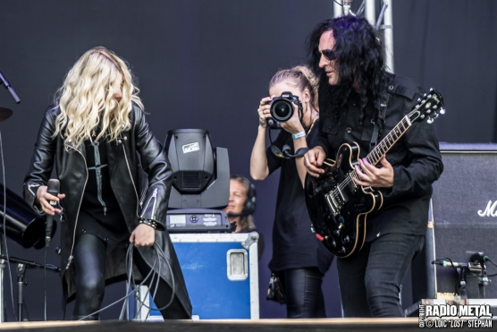 The_Pretty_Reckless_2017_08_25_10
