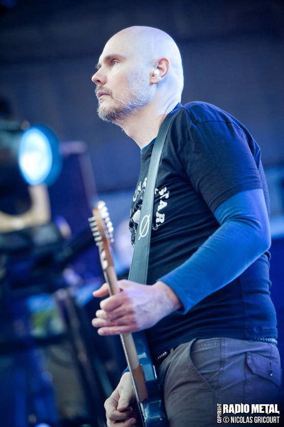 the_smashing_pumpkins_2013_07_16_001