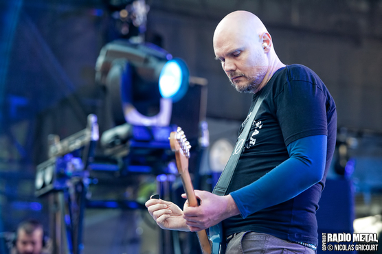 the_smashing_pumpkins_2013_07_16_005