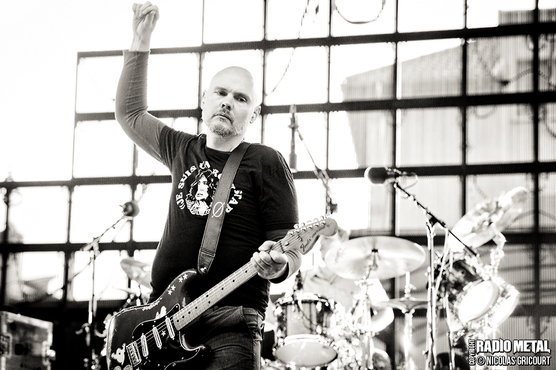 the_smashing_pumpkins_2013_07_16_009