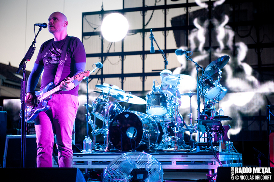 the_smashing_pumpkins_2013_07_16_040
