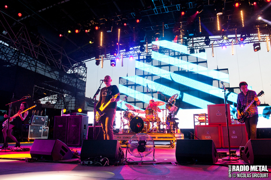 the_smashing_pumpkins_2013_07_16_048