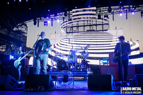 the_smashing_pumpkins_2013_07_16_049