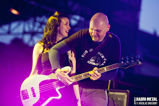 the_smashing_pumpkins_2013_07_16_056