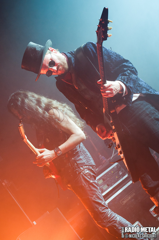therion_2012_10_09_022