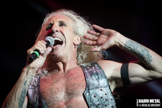 twisted_sister_2016_06_18_86